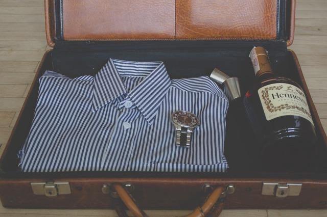 suitcase-918447_960_720